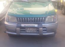 Used 1997 Toyota Prado for sale at best price
