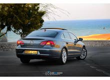 Used condition Volkswagen CC 2013 with  km mileage