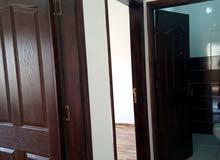 شقة في ام السماق خلف الدر المنثور 180 متر للايجار