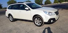 2014 Used Outback with Automatic transmission is available for sale