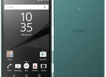 Used Sony  mobile device