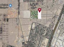 أراضى بالليفيرا سيتى الشيخ زايد بجانب دار مصر وكمبوند جينوفا أمام داندى مول