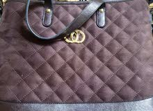 guest new bag
