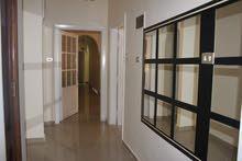 Best price 170 sqm apartment for sale in AmmanUm Uthaiena