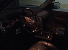 سيارة شيفروليه تاهو للبيع