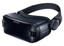 VR..Samsung مستعمل