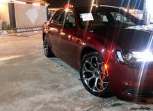 Chrysler 300M car is available for sale, the car is in New condition
