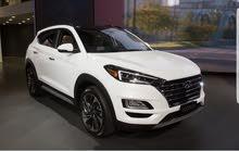 Automatic White Hyundai 2016 for sale