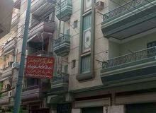 apartment for sale Fifth Floor directly in Toreel Area