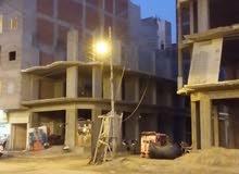 قبل افتتاح المستشفى العسكري وغلاء الاسعار