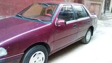 Hyundai Excel for sale in Cairo