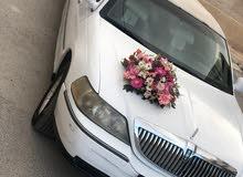 ليموزين للأعراس و اعياد الميلاد و التخاريج
