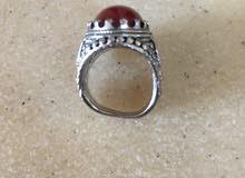 خاتم فضاء