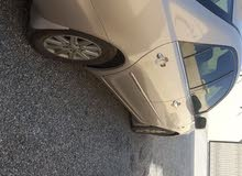 Best price! Toyota Camry 2005 for sale