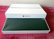 brand new ipad pro 12.9 128gb Wi-Fi+cellular unwanted gift