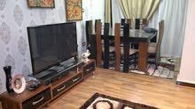 فنادق الاسماعيلية و شاليهات شقق مفروشة للايجار  الاسماعيلية 01226668997