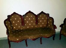 For sale  Sofas - Sitting Rooms - Entrances from the owner