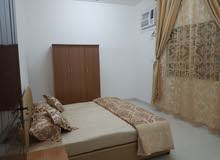 Best property you can find! Apartment for rent in Al Sada South neighborhood