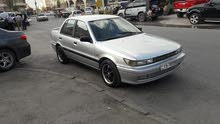 Mitsubishi  1989 for sale in Amman