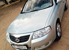 Nissan AD car is available for sale, the car is in New condition