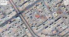 للبيع ارض م 450 شرقيه ظهرة لبن غرب الرياض
