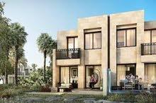 فيلا 5 غرف للبيع في مجتمع غولف عالمي