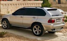 BMW X5 2001 For Sale