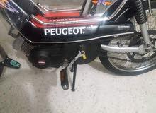 Peugeot 103 ndayfa 96029701