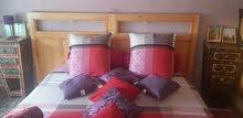 appartement de qualité à Marrakech centre de Gueliz