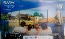 Sary 32 inch HD