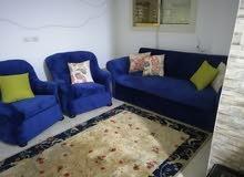 apartment area 102 sqm for sale