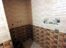 apartment is available for sale - Mandara
