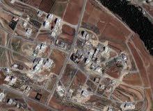 ارض للبيع الحويطي مساحة 870 متر عالية اطلالة بانوراما واجهة عريضة سكن ب خاص