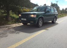 2000 Land Rover for sale