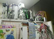 ادوات مكتبه للبيع بسعر مناسب