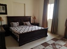 First Floor apartment for rent in Salala