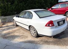Lumina with  transmission is available for sale