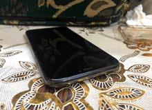 ايفون X ذاكره 256 ++ سامسونج نوت 8 للبيع