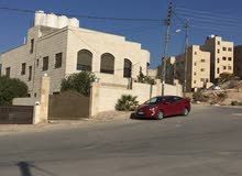 Ground Floor  apartment for rent with 3 rooms - Amman city Khirbet Sooq