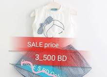 best quality low price