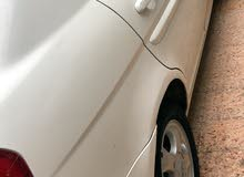 Used 2007 Hyundai Accent for sale at best price