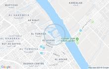 مخزن وشقه  المخزن في منطقته الداكير قرب مزلق البحري قرب المخزن الخليج العربي