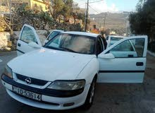 Used condition Opel Vectra 1996 with 20,000 - 29,999 km mileage
