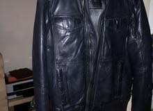 New ENERGIE Leather Jackets, Casual Jackets (60% - 80% off)