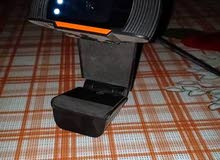 Giza –  camera for sale