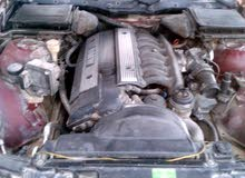 BMW M5 1999 - Used