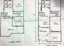 Dora neighborhood Baghdad city - 200 sqm house for sale