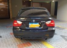 335i 2008 full option