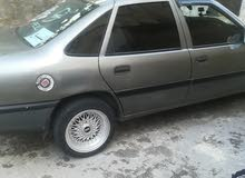 Used Vectra 1991 for sale