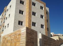 Best price 100 sqm apartment for sale in AmmanAirport Road - Manaseer Gs